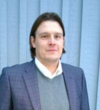 Mikko Jokilahti