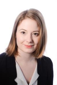 Ida Johansson